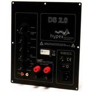 DS2.0