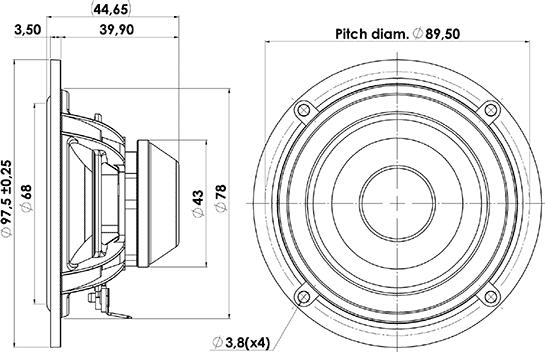 10f-8414-g10 dimensions