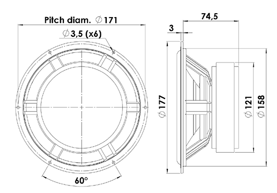 18w854200 dimensions
