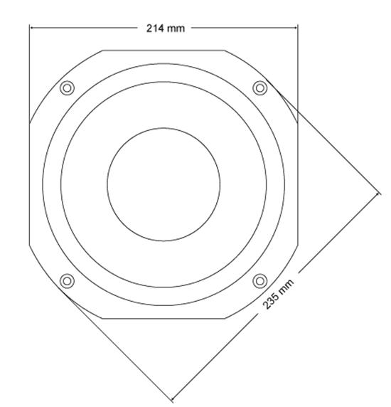 bm220_dimensions1
