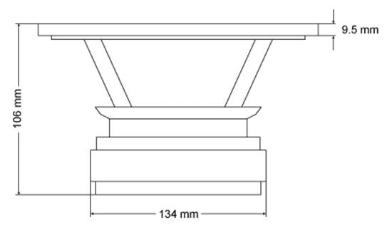 bm220 dimensions2