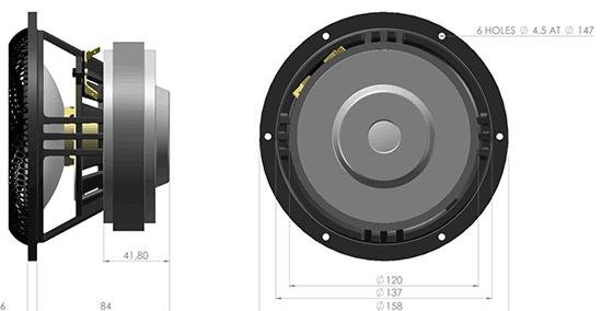 C158-6-851-dimensions