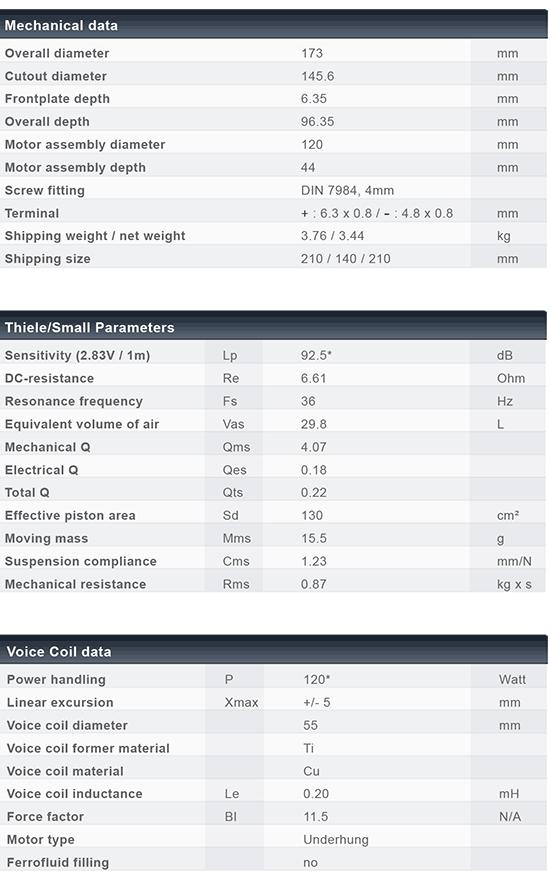 C173-6-096E data