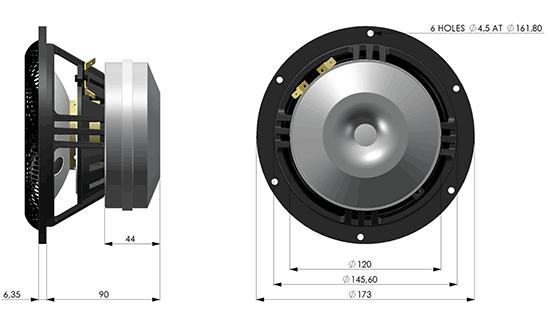 C173-6-096E dimensions