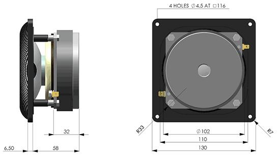 C90-6-079 dimensions