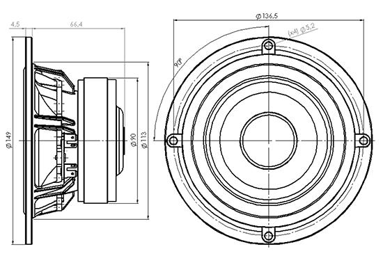 PL14WJ09-08 dimensions