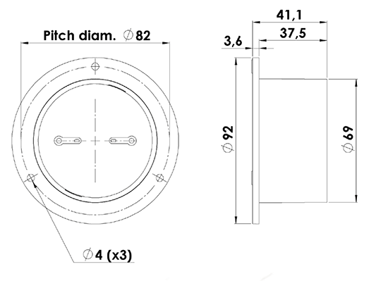 d2008-8512-00 dimensions