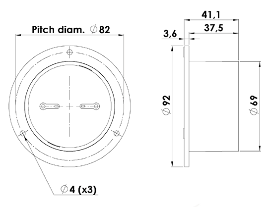 d2008-8511-00 dimensions