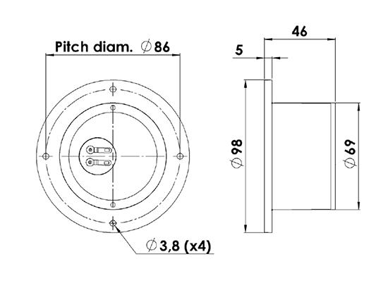 d2010-8513-00 dimensions