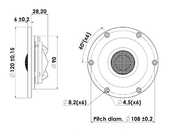 d2908-7140-00 dimensions