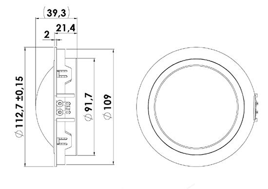 d7608-9200-00 dimensions
