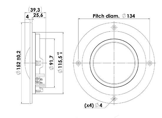 d7608-9200-10 dimensions